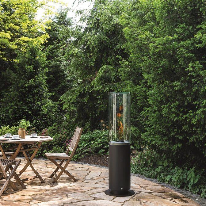 ebios-fire_Tower_Milieu_02_outdoor_web