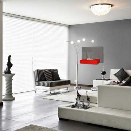 living_room_greyred_wall-640x427