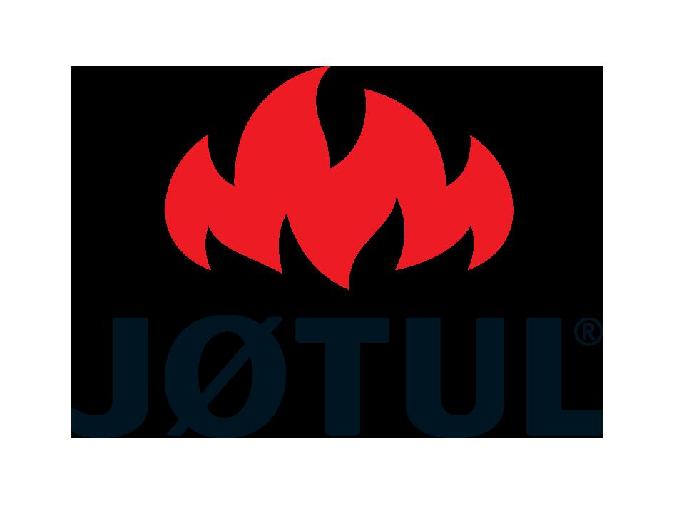 Jotul (Norvegia)