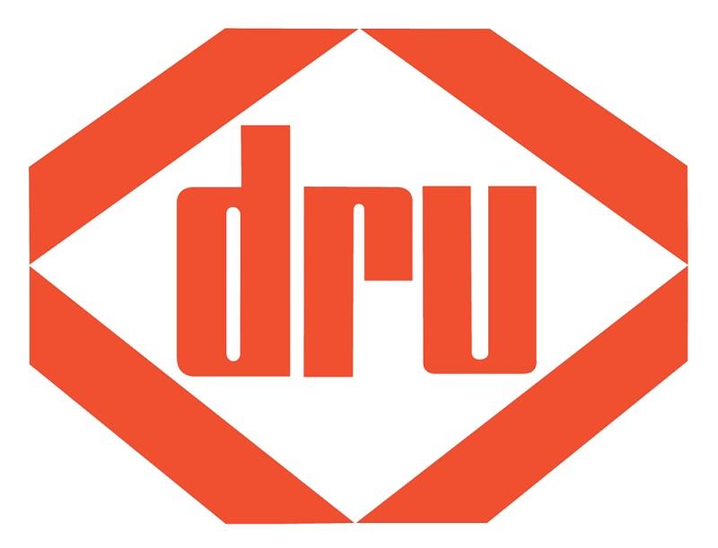 DRU (Olanda)